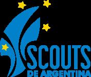 Campus Virtual de Scouts de Argentina