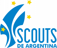 Campus Virtual de Scouts de Argentina